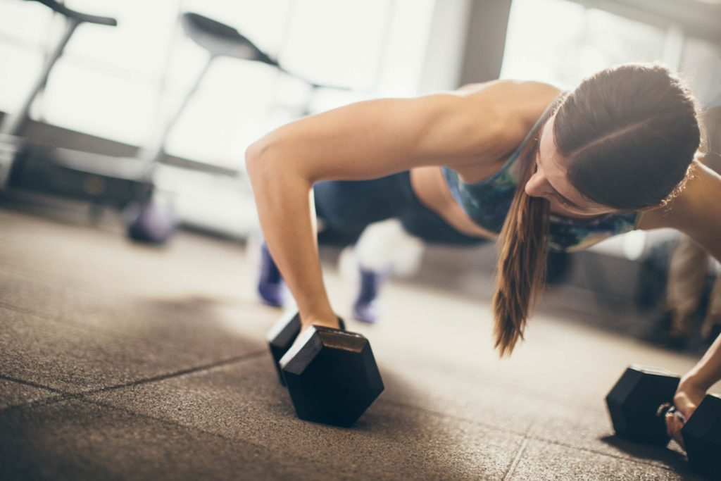 Minutes-of-Exercise-to-Burn-Fat_373416895_astarot-1024×683