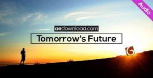 ATTIRED FOR YOUR FUTURE