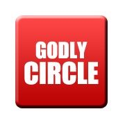 GODLY COUNSEL, COUNSELLORS AND CIRCLES.